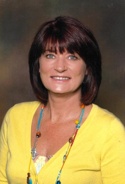 Slain teacher to be memorialized with events, scholarship