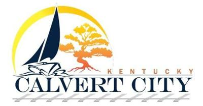 WEB ONLY Calvert logo