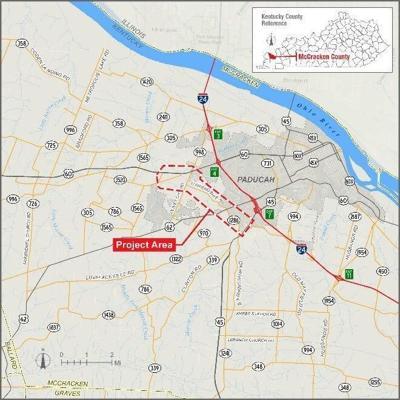 PADNWS-09-15-21 FRIENDSHIP ROAD MAP