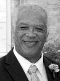 Adolphus Jones Jr.