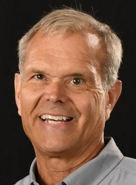 Dr. Bob Haugh