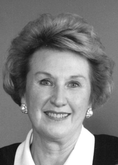 Elizabeth Bass Edwards