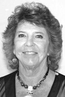 Betty Hayden