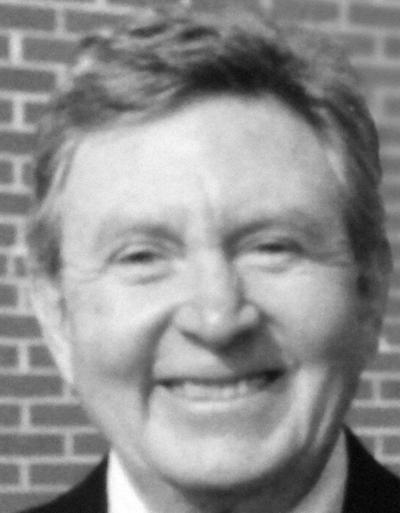 Billy Duane Brown