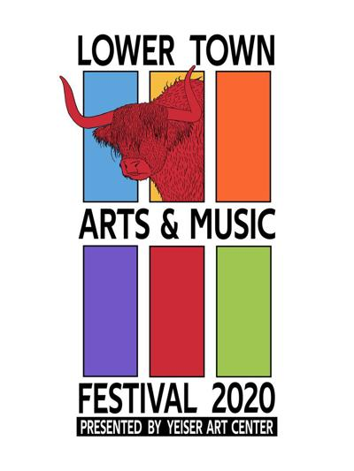 Lower Town Arts & Music Festival reveals headliners