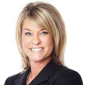 County Clerk Julie Griggs