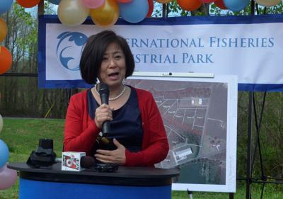 Asian carp tournament will attract international anglers