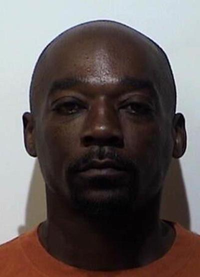 Trigg man faces assault charges after stabbing wife