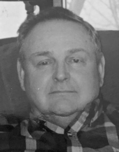 Arthur J. Owens