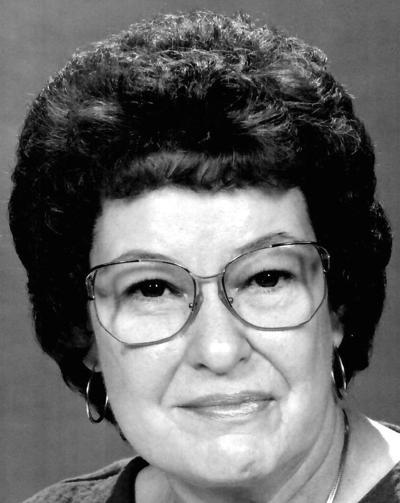 Phyllis Gipson