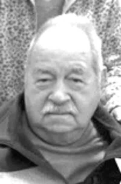 Donald L. Brown