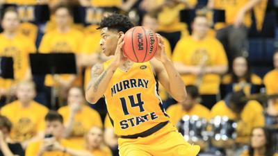 Eaves dropping points as OVC slate continues
