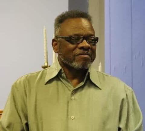 Mayfield pastors encourage minorities get COVID-19 vaccine PHOTO 1
