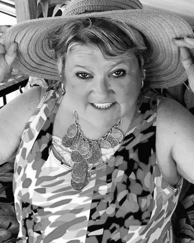 Sharon Sue Wiley