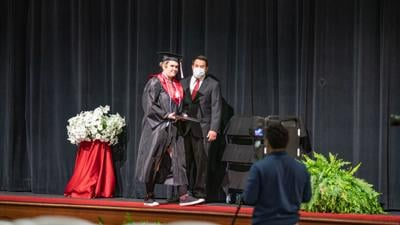 MCHS to introduce graduation video Friday
