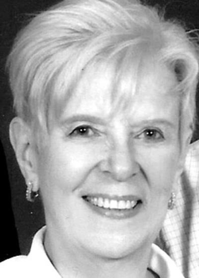 Judith Ann Dummeier