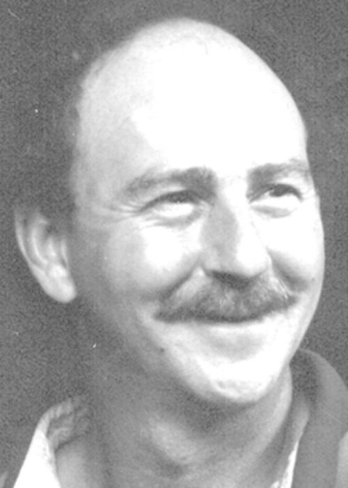 Ronnie Franklin | Obituaries | paducahsun com
