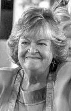 Kathleen Vick Moodie