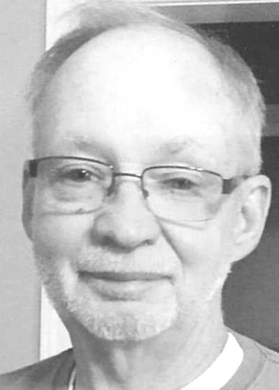 William T. 'Bill' Futrell