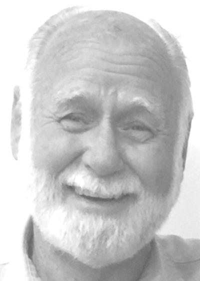 William L. Jones