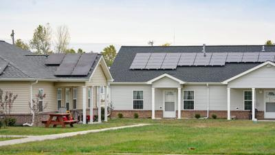 PPS, nonprofit rep differ on solar policy