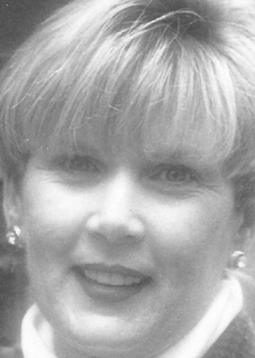 Susan King Jones | Obituaries | paducahsun com