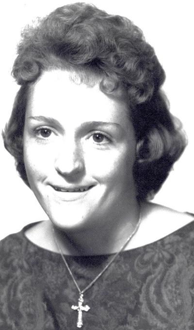 Barbara Minder