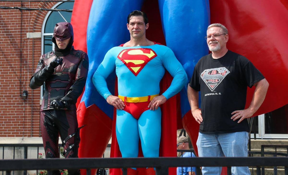 SupermanCelebration2021