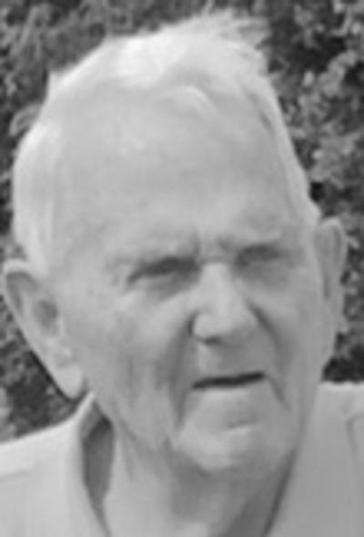 George McGuirk