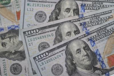Millennial Money 3 financial moves that deserve more credit