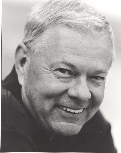 Ernest Eugene 'Gene' Pell