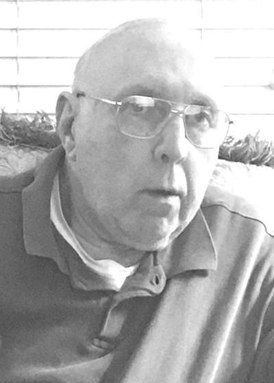 Charles Robert Schneider