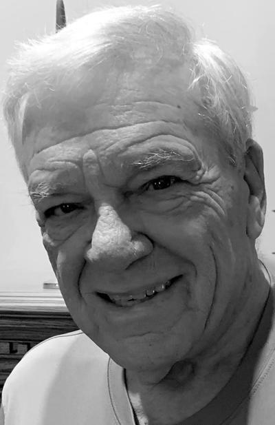 Cecil Dulworth