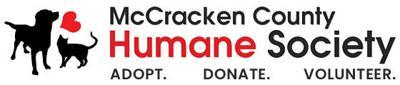 McCracken County Humane Society