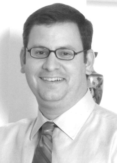 Richard Ashley Grana