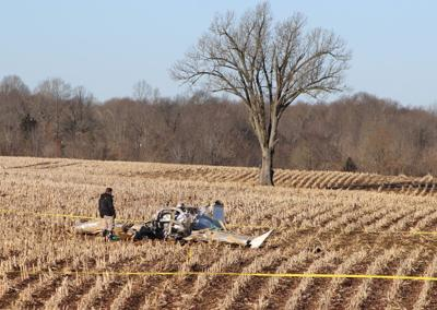 PADNWS-02-24-21 FATAL PLANE CRASH