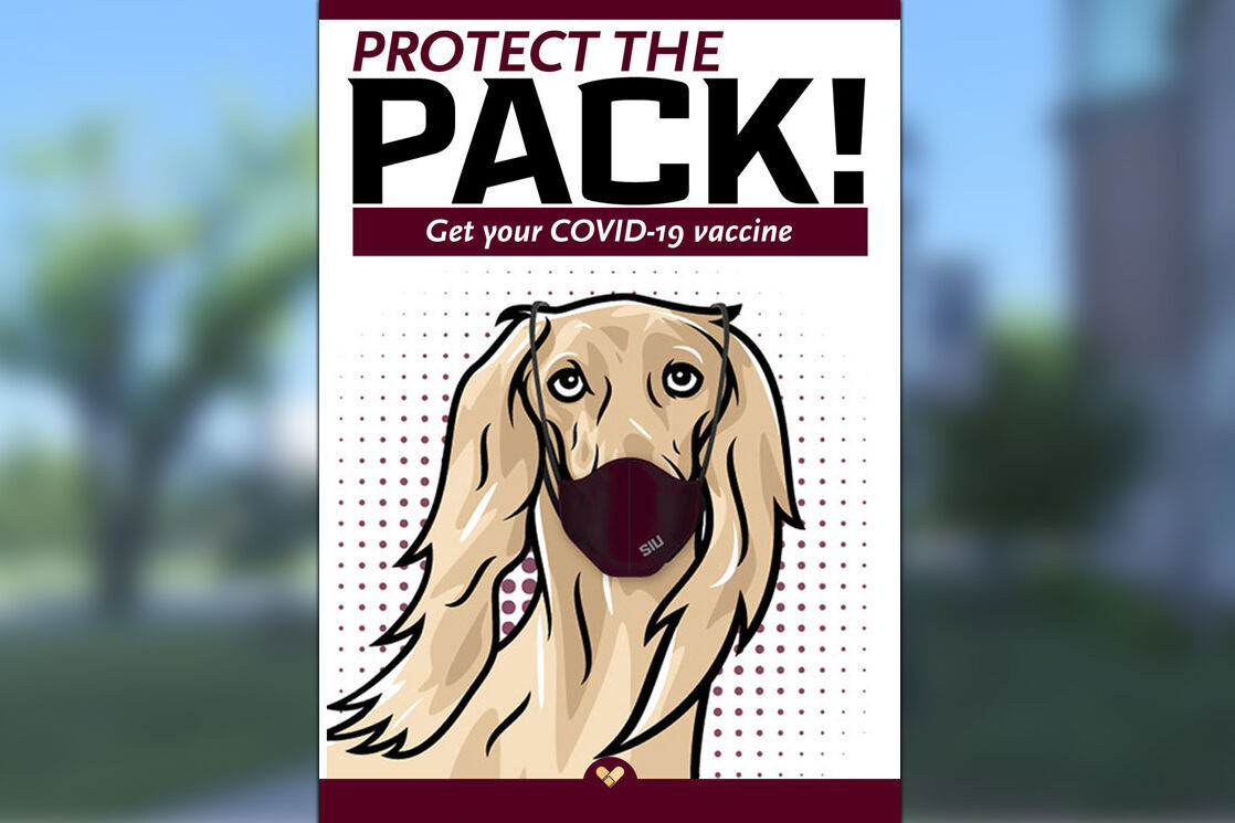 SIUC protect the pack logo.jpg