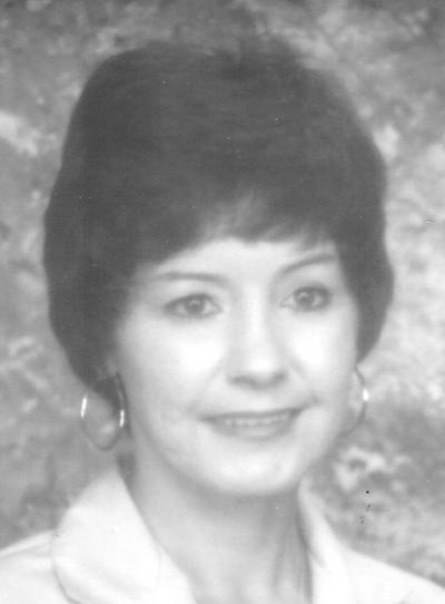 Joyce Yancy
