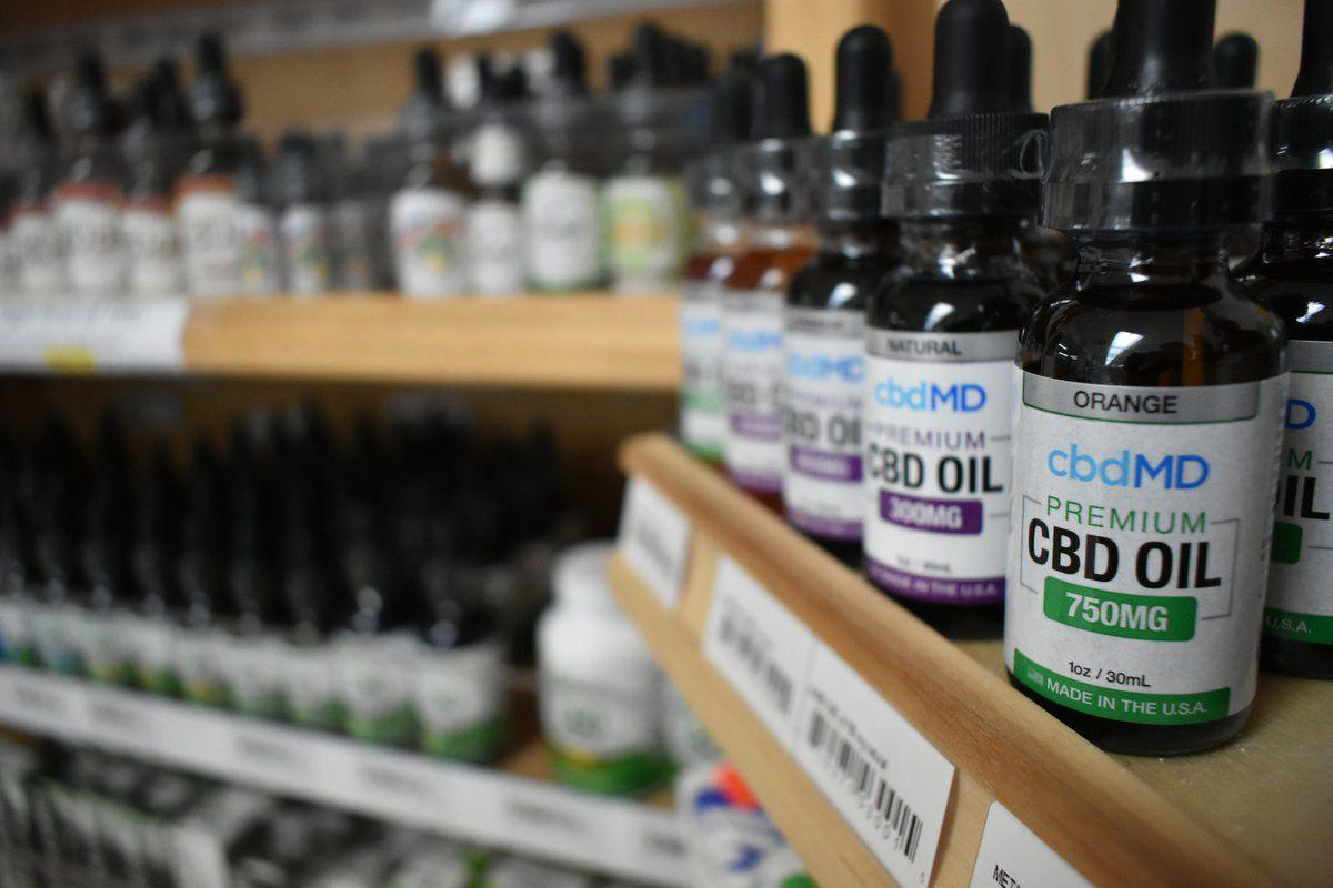 CBD: Users swear by it, but others advise caution