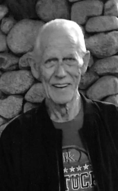 Jack L. Powell