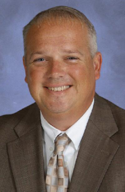 Harper hired as director of Marshall County tech school