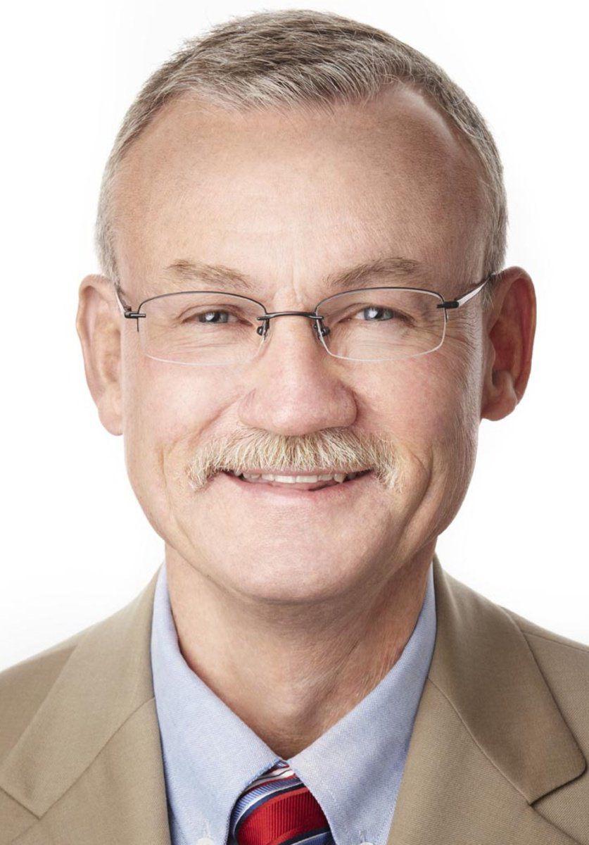 Legislators cite need for pension reform