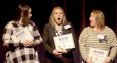 WKCTC seeks Educators Awards nominations