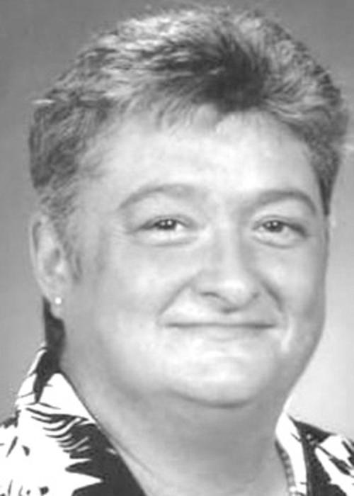 Linda Ruth Watson | Obituaries | paducahsun com