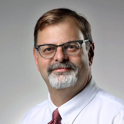 Rand Paul's 'me first' mentality exposed U.S. Senate to coronavirus