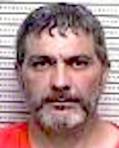 State police seek Muhlenberg escapee