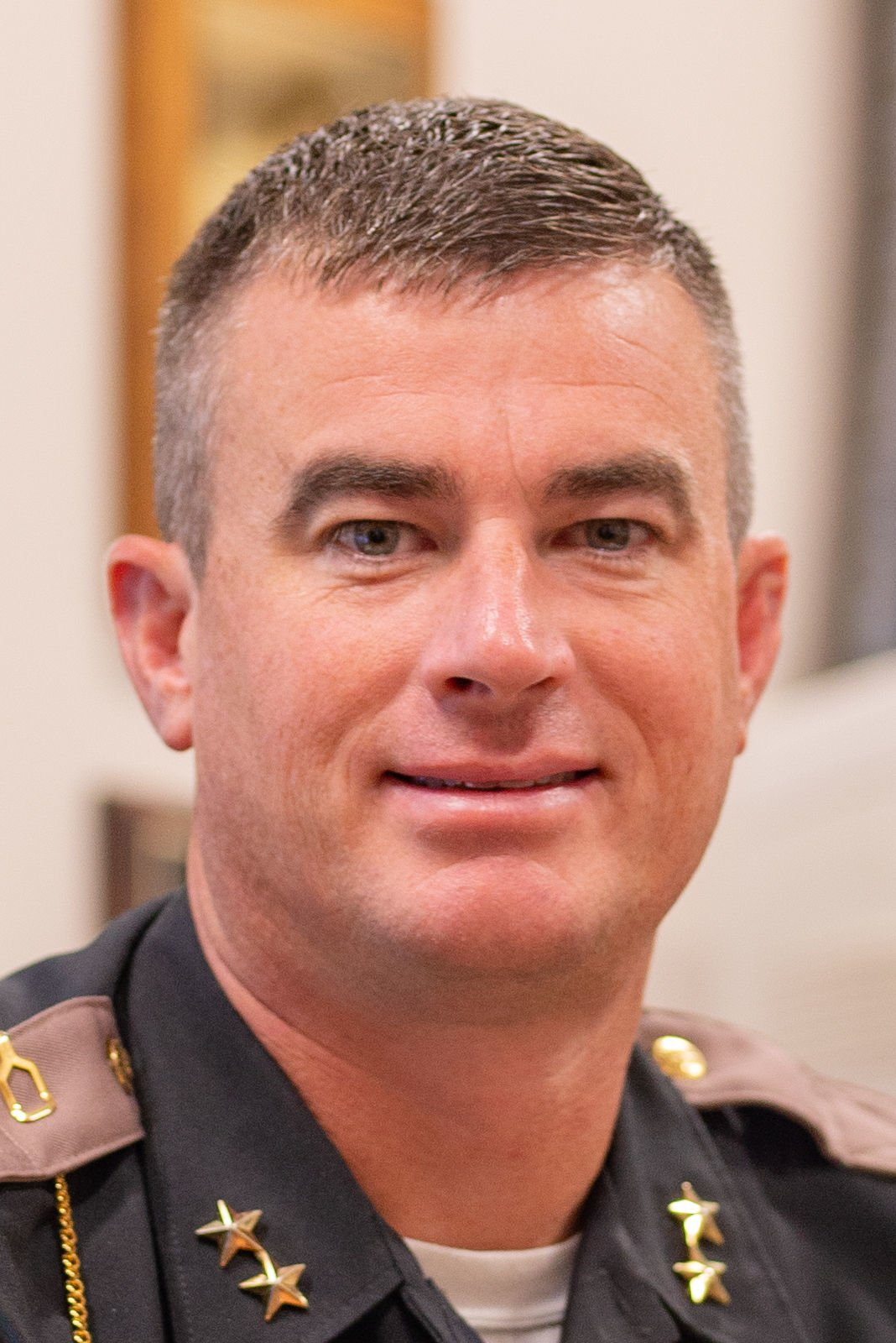 Local cops: Use of force, no-knock warrants rare