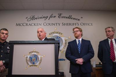 Ceglinski denies allegations against him, officials addressing concerns