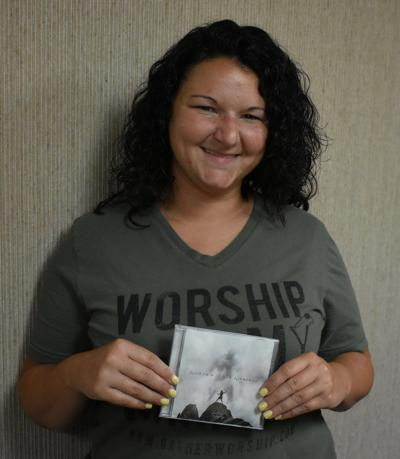 Gather Worship releases faith music