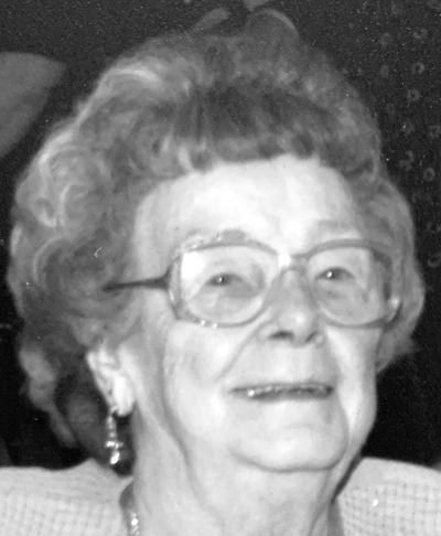 Alice T. Ashburn